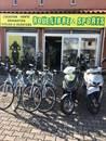 Roue Libre & Sport