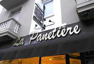 La Panetière