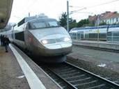 Gare d'Etaples