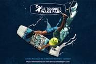 Wake Park