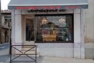 Boucherie POURCIN