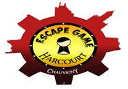 Escape game à Chauvigny