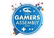 gamer assembly 2016