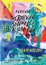 Festival Trouver sonnette à son pied à Poitiers