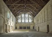 Salle_des_Pas_Perdus_Poitiers