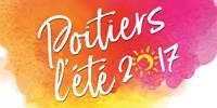 Sortir à Poitiers l'été !
