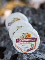 n°1Alvignac_les fermiers de Rocamadour