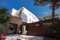 Hôtel Host & Vinum