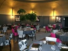 Restaurant Le Jules Vernes - Joa Casino