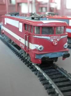 Musée du Grand Hôtel et du Train à Crémaillère