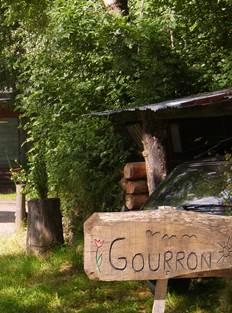 Gouron