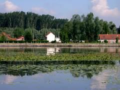 Le Domaine de Bellenville