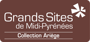 Logo Collection Ariège