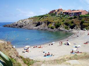 Location vacances Collioure - Dulong