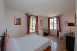 Chambre d'hôtes Collioure - VILLA MIRANDA - Xaloc