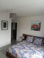 Lens - chambres d'hôtes - Le 33