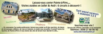 Photo : VISITE GUIDEE DU PATRMOINE 2015