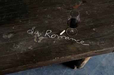 Domaine La Romance