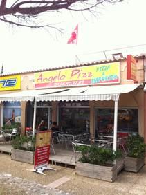 Angello Pizz