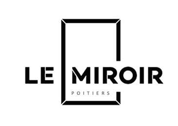 le miroir de poitiers
