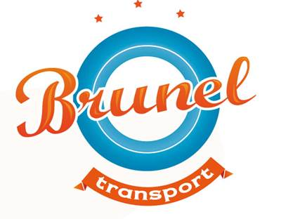 brunel transport