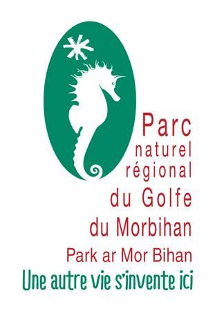 Fête du Parc Naturel Régional du Golfe du Morbihan