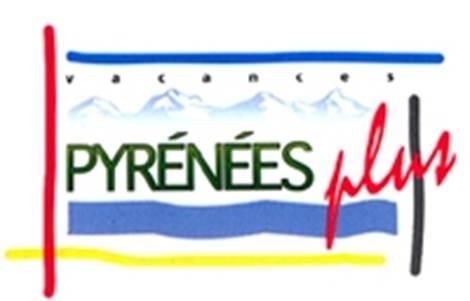 Pyrénées Plus