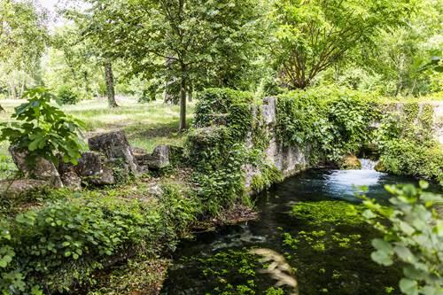 Vallée Eure