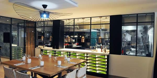 Hôtel-Restaurant Golfe Hôtel