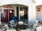BAR RESTAURANT El Cuba Libre