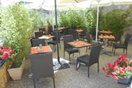 Restaurant Le Physalis