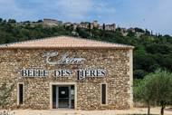 Château Belle des Lières