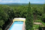 Location de vacances - Méjannes-le-Clap