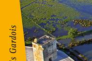 Terre de Camargue, Le Littoral Gardois