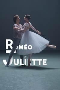 """Ballet """"Roméo et Juliette"""""""