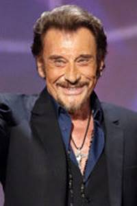 Les Fous Chantants rendent hommage à Johnny Hallyday
