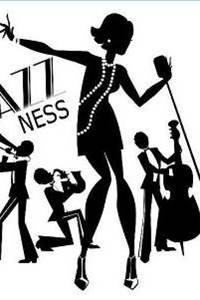 Jazzness - Carte blanche à Eric Serra