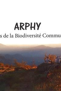 Loto de la biodiversité