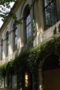 Réouverture de Maison Rouge - Musée des Vallées Cévenoles