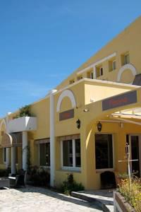 Restaurant La Closeraie