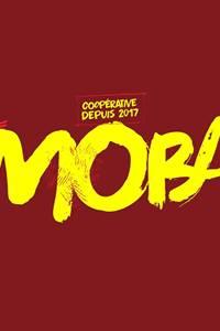 Afterwork en musique à la Moba
