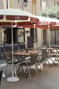 Bar Restaurant les Voûtes