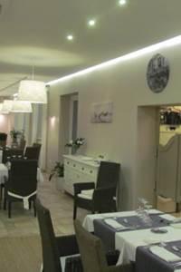 Restaurant Le Duo