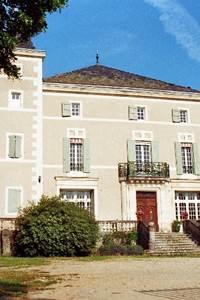 Hôtel Château de Cabrières