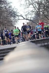 Nîmes Urban Trail 2020