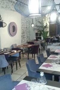 Restaurant La Cantonnade