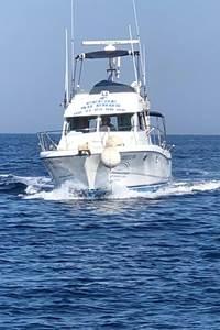 Flyer Fishing