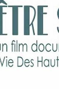 """Film documentaire """" Etre sans Avoir """""""