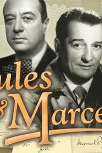 """Jules et Marcel"""
