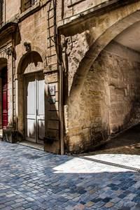 """Visites guidées """"Le Centre Historique de Beaucaire"""""""